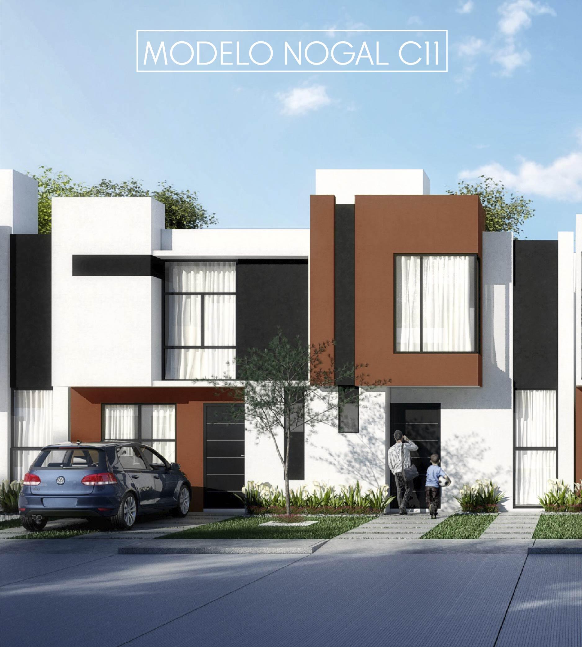 MODELO NOGAL C11-VENTI ABEDULES-FASE 2-20